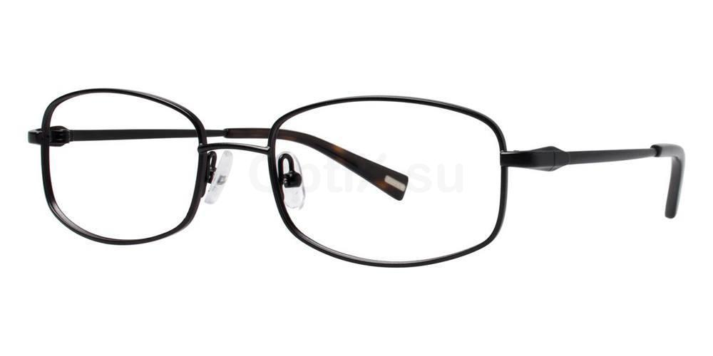Black X030 Glasses, Timex STRETCH