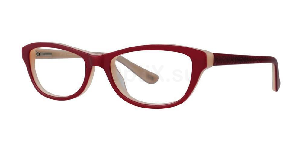 Cherry VENTURER Glasses, STYLE by Timex