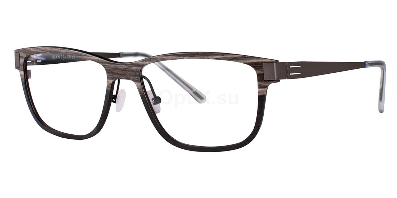 Ash Composite Glasses, Jhane Barnes