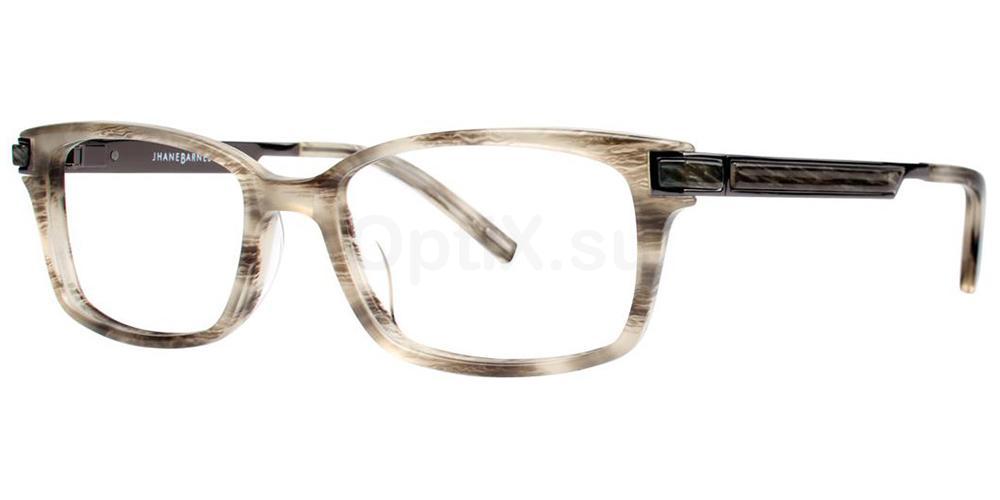 Grey Residual Glasses, Jhane Barnes