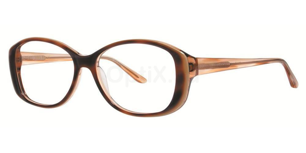 Honey Tortoise TESS , Vera Wang