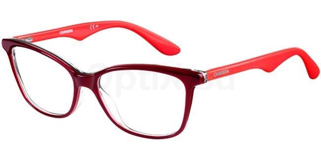 0RB CA6618 Glasses, Carrera