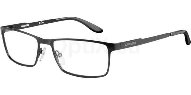 003 CA6630 Glasses, Carrera
