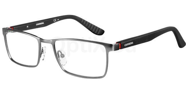 0RF CA8809 Glasses, Carrera