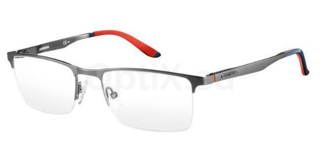 A25 CA8810 Glasses, Carrera