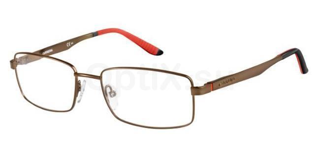 J7D CA8812 Glasses, Carrera