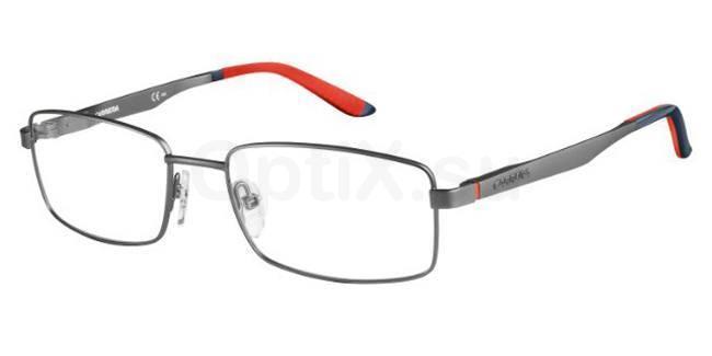 R80 CA8812 Glasses, Carrera