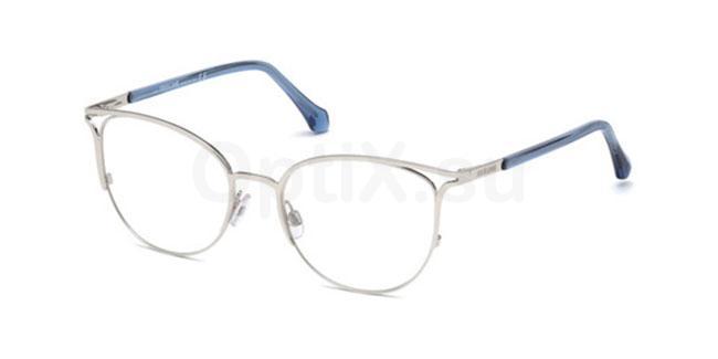 016 RC5069 Glasses, Roberto Cavalli