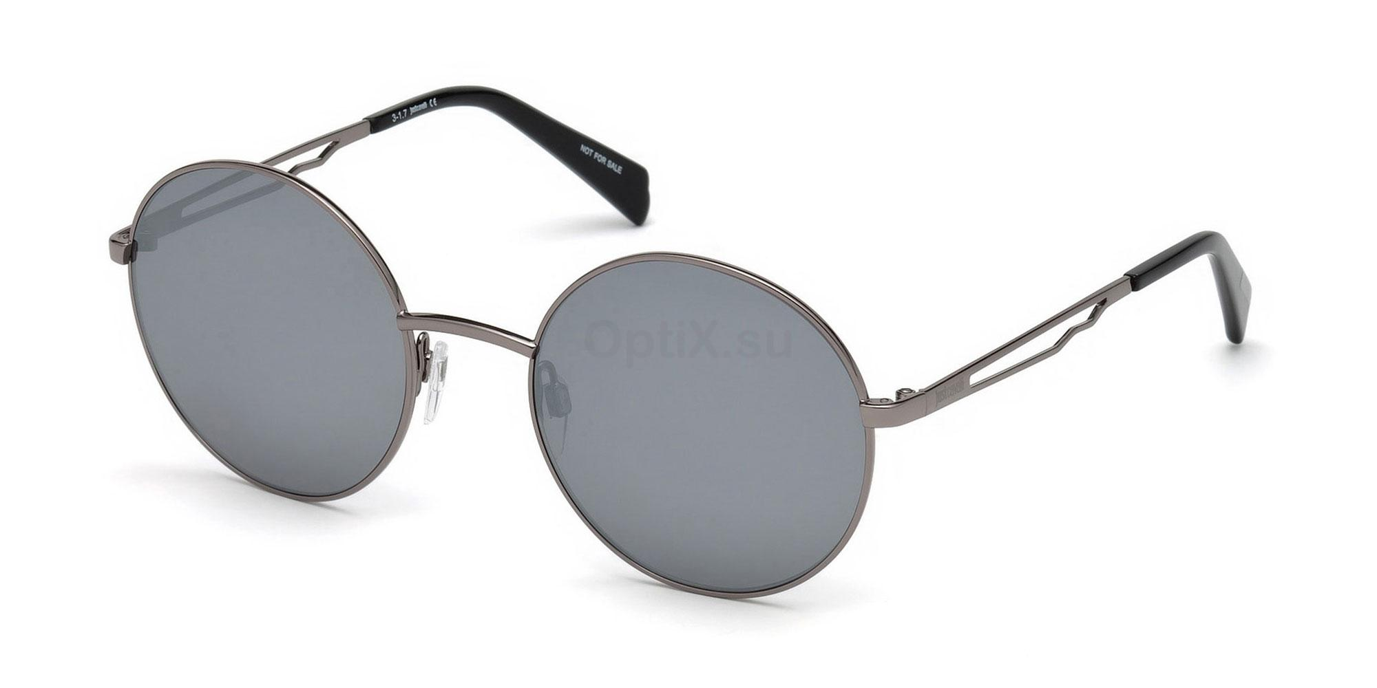 08C JC840S Sunglasses, Just Cavalli
