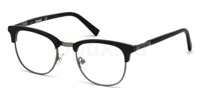 002 TB1582 Glasses, Timberland