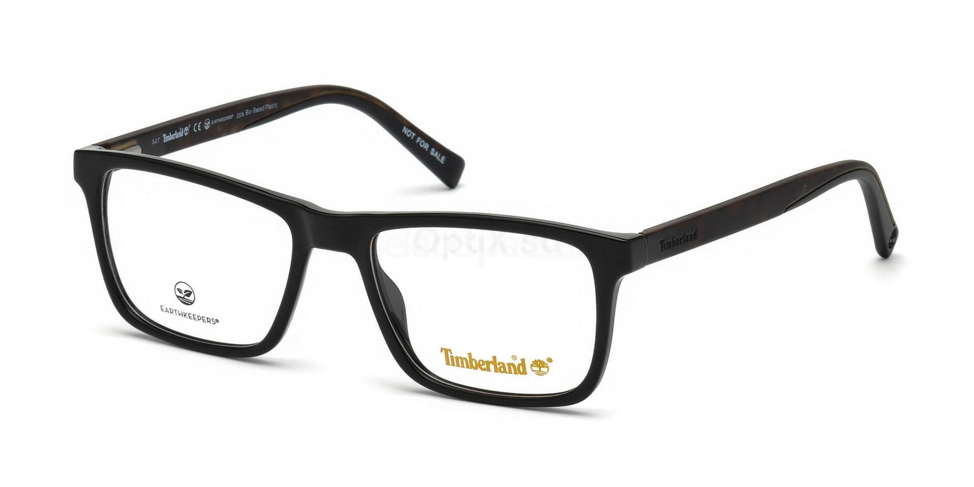 001 TB1596 Glasses, Timberland