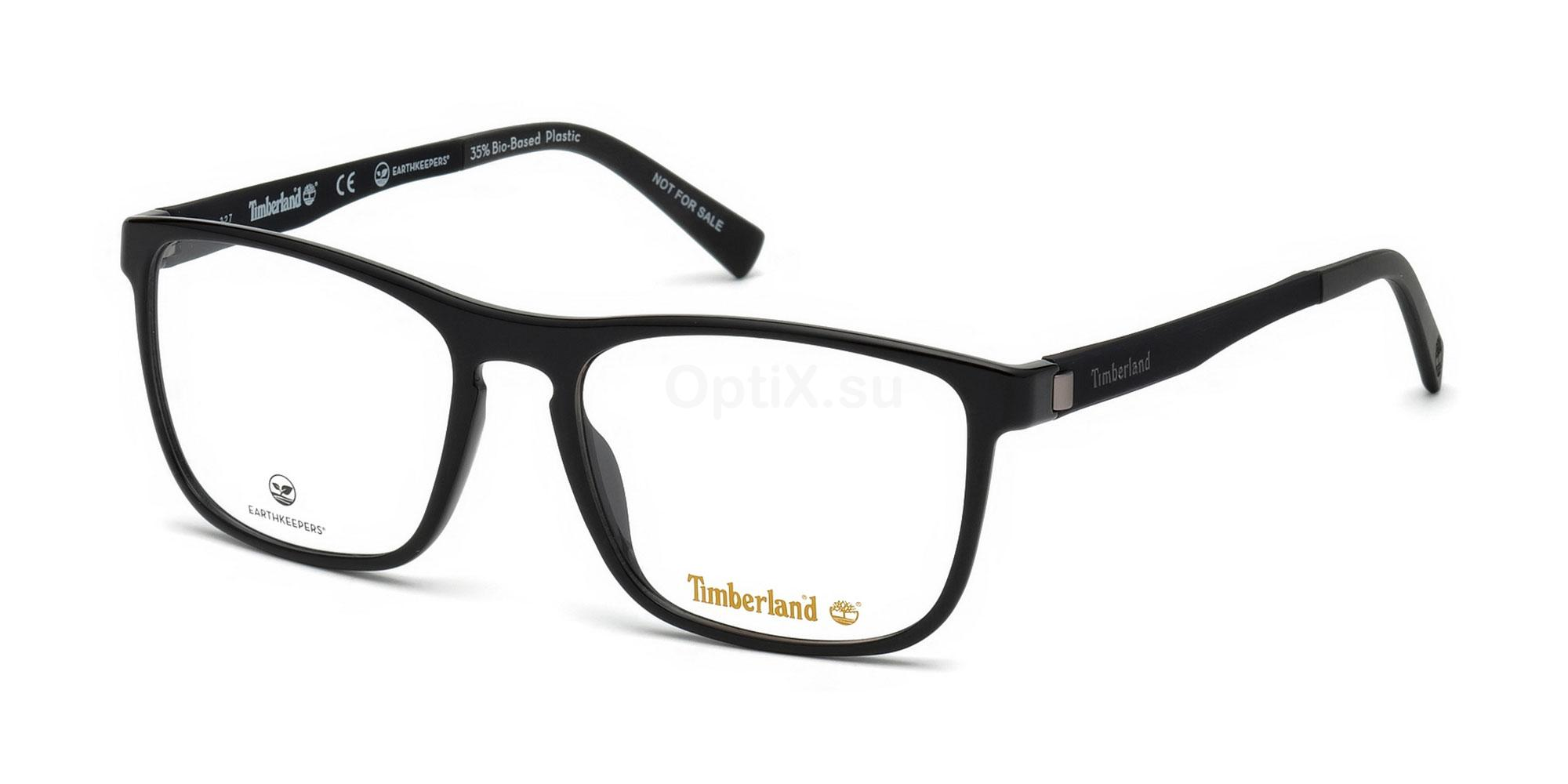 001 TB1598 Glasses, Timberland