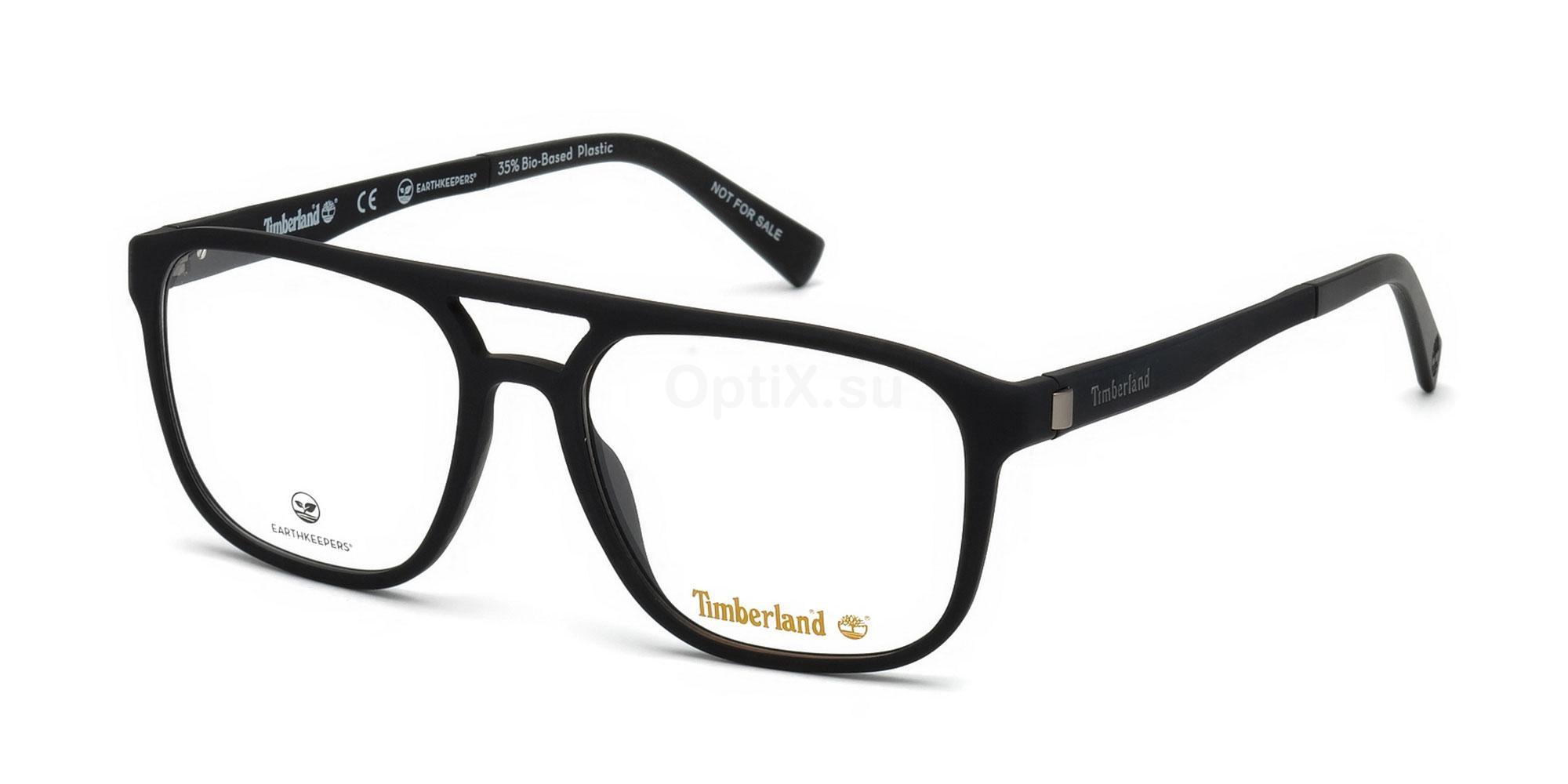 002 TB1600 Glasses, Timberland
