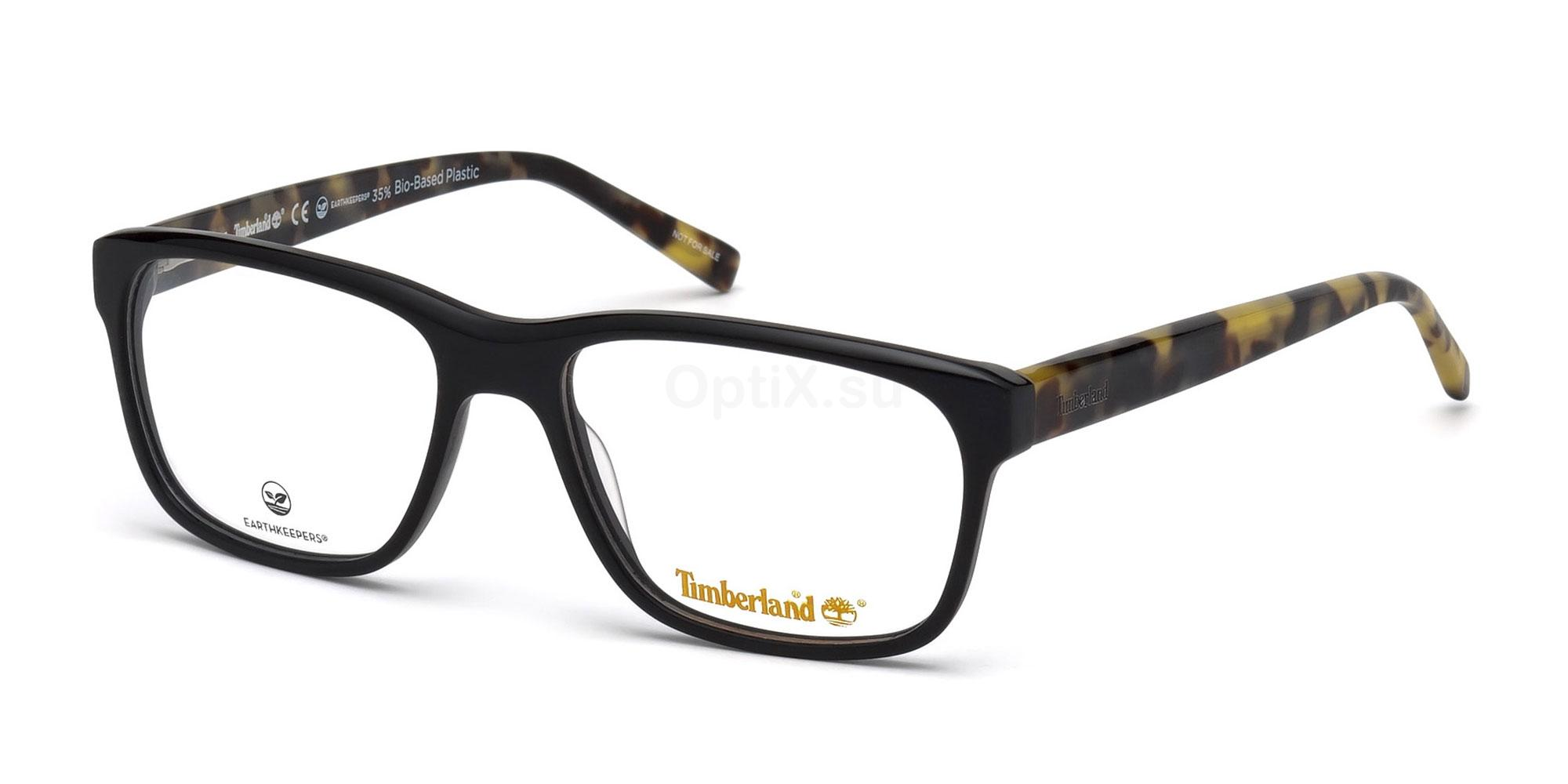 002 TB1591 Glasses, Timberland