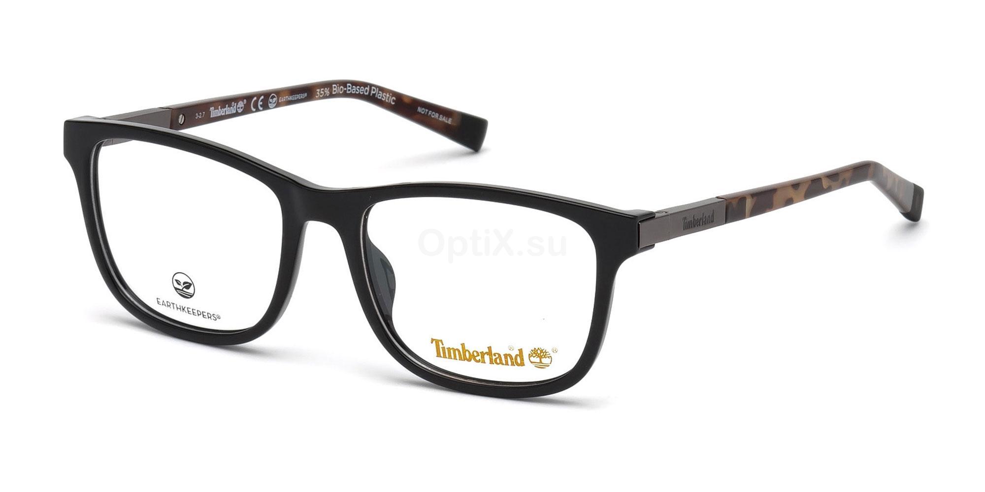 001 TB1603 Glasses, Timberland