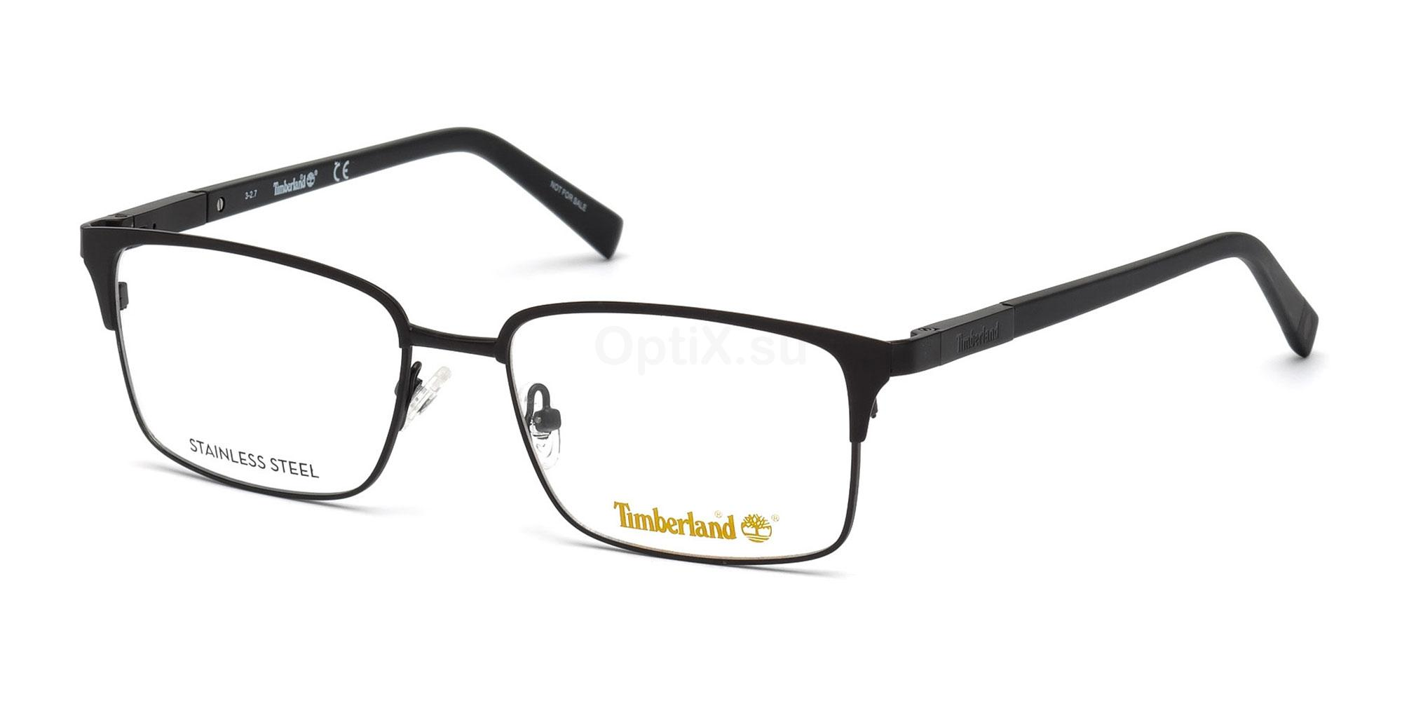 002 TB1604 Glasses, Timberland