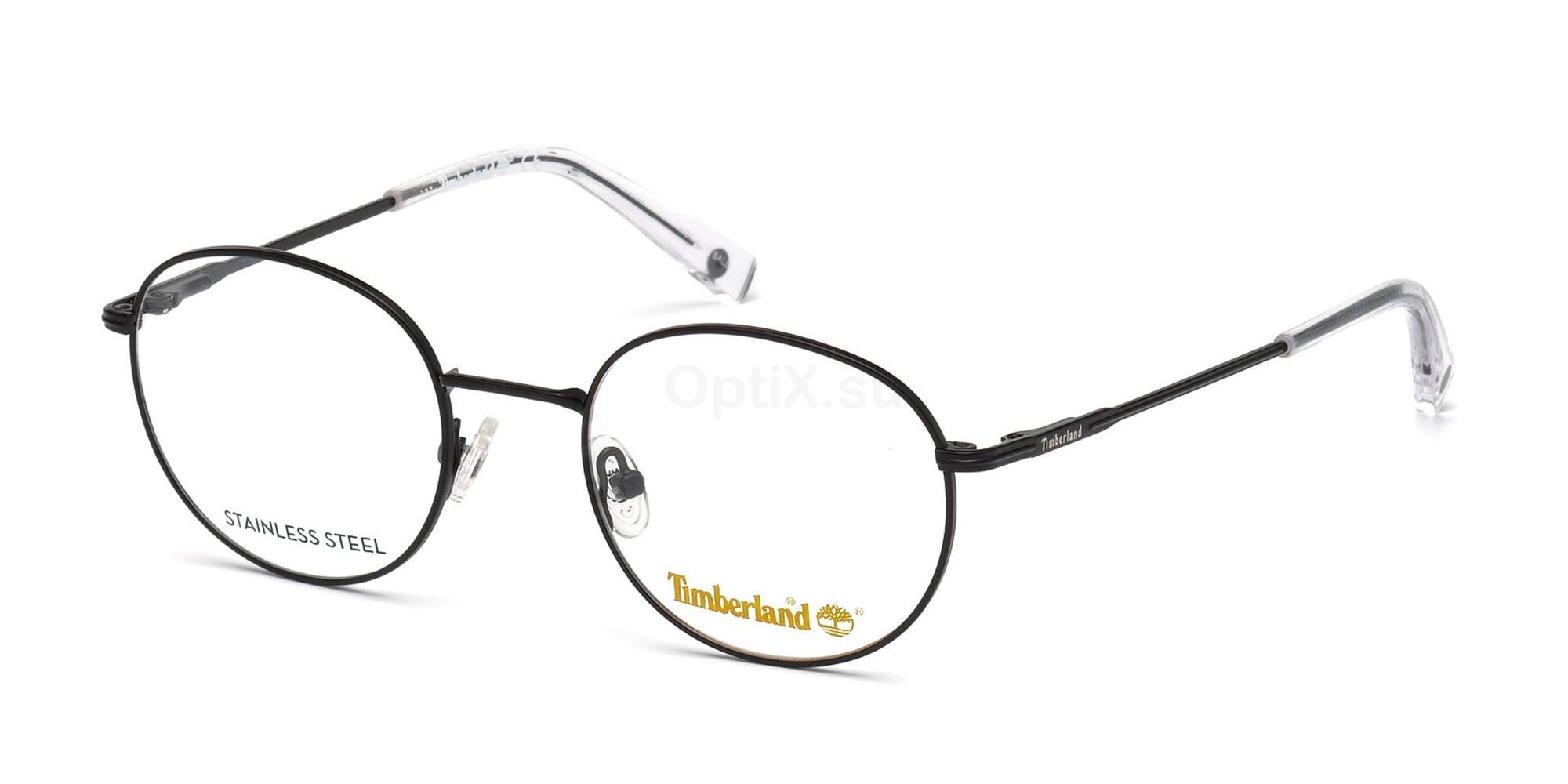 002 TB1606 Glasses, Timberland