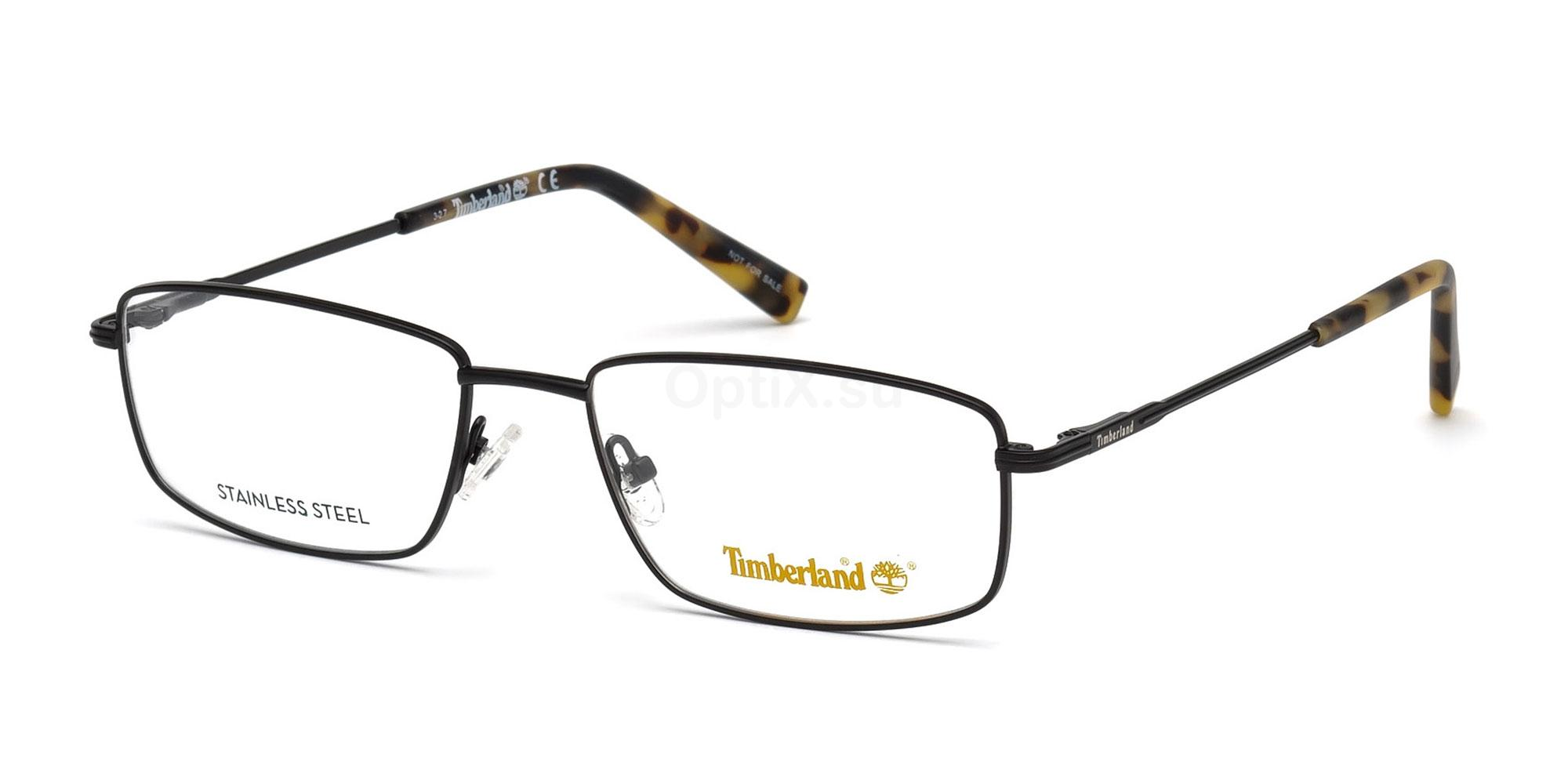 002 TB1607 Glasses, Timberland
