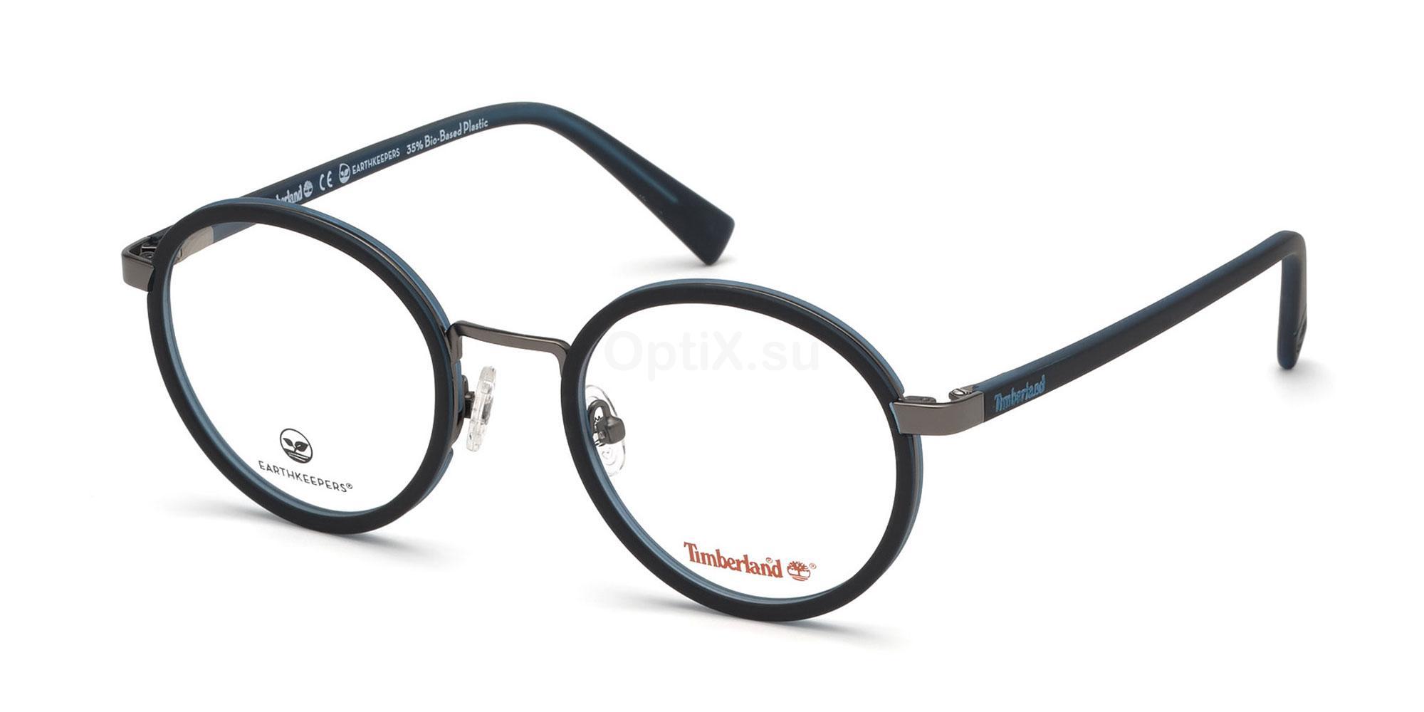 002 TB1609 Glasses, Timberland