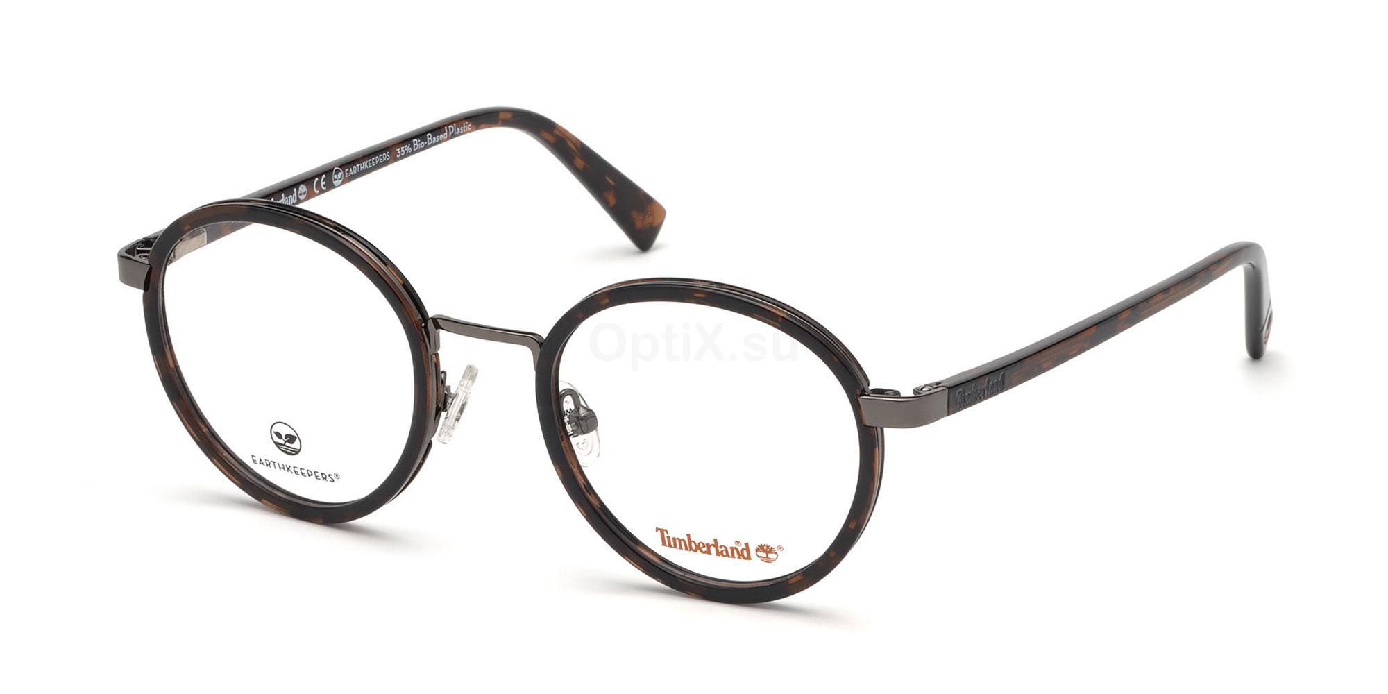 052 TB1609 Glasses, Timberland