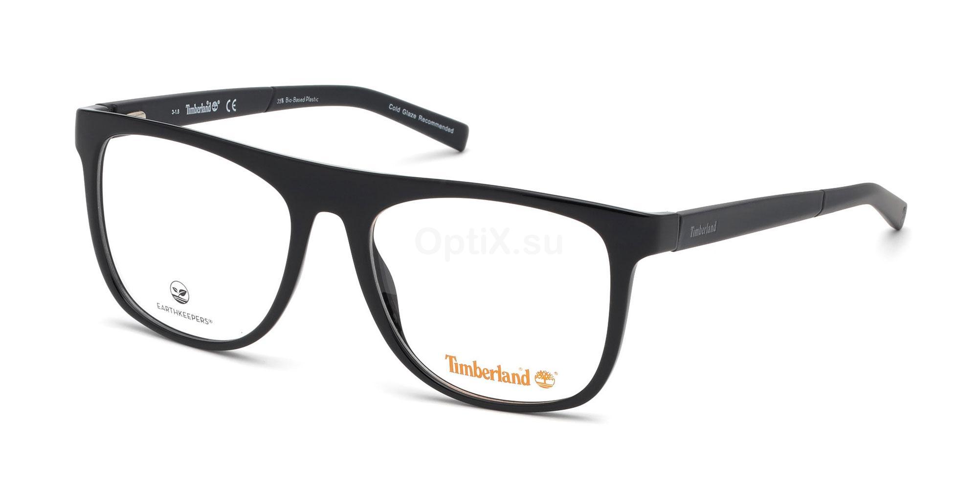 001 TB1610 Glasses, Timberland