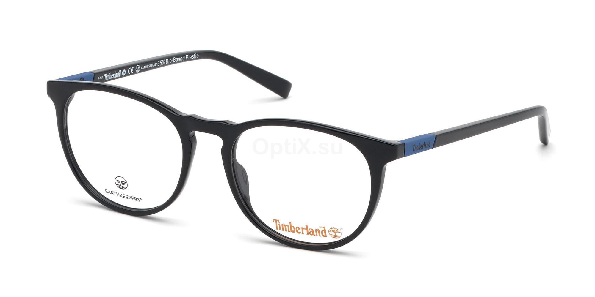 001 TB1611 Glasses, Timberland