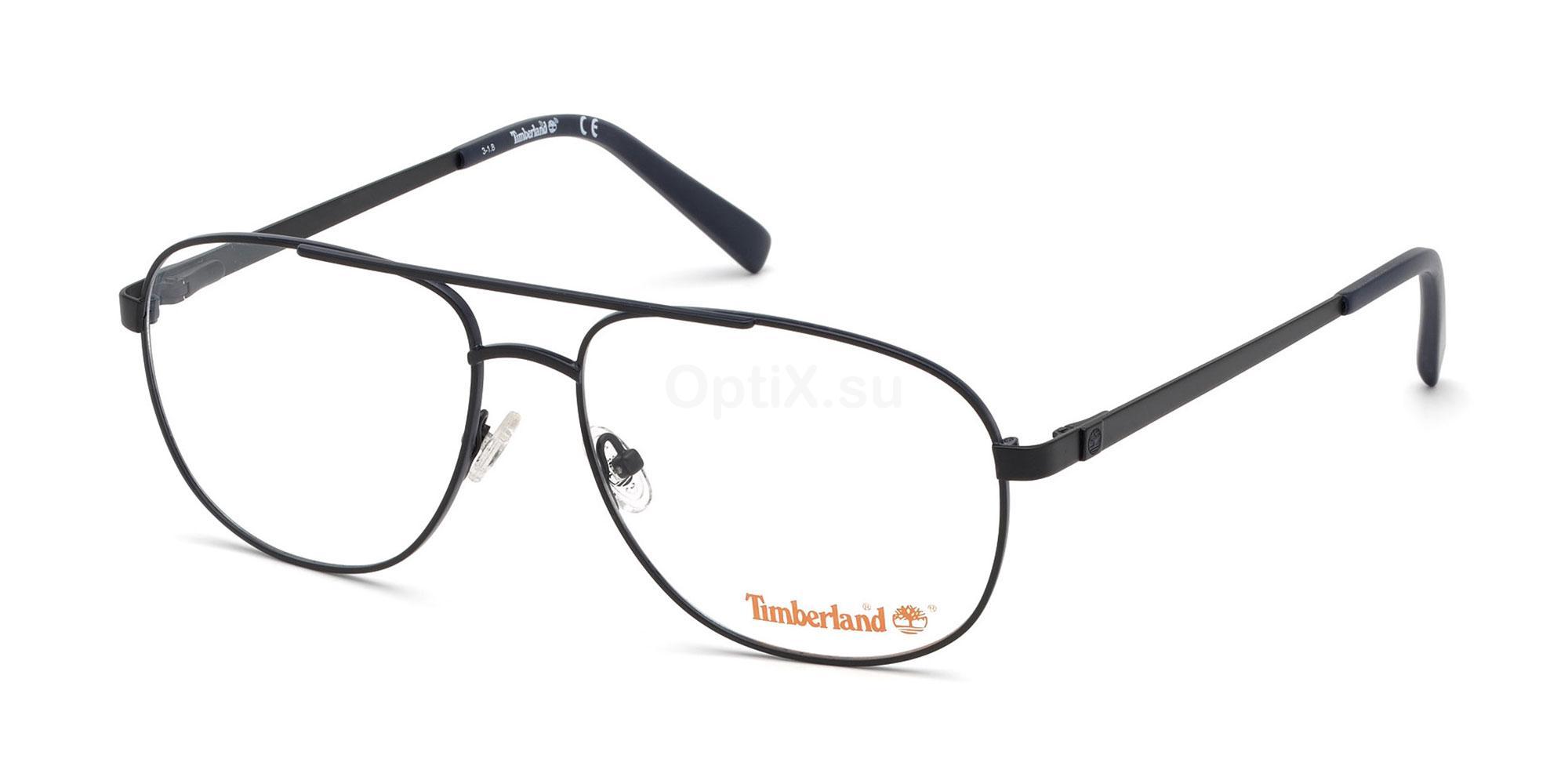 002 TB1614 Glasses, Timberland