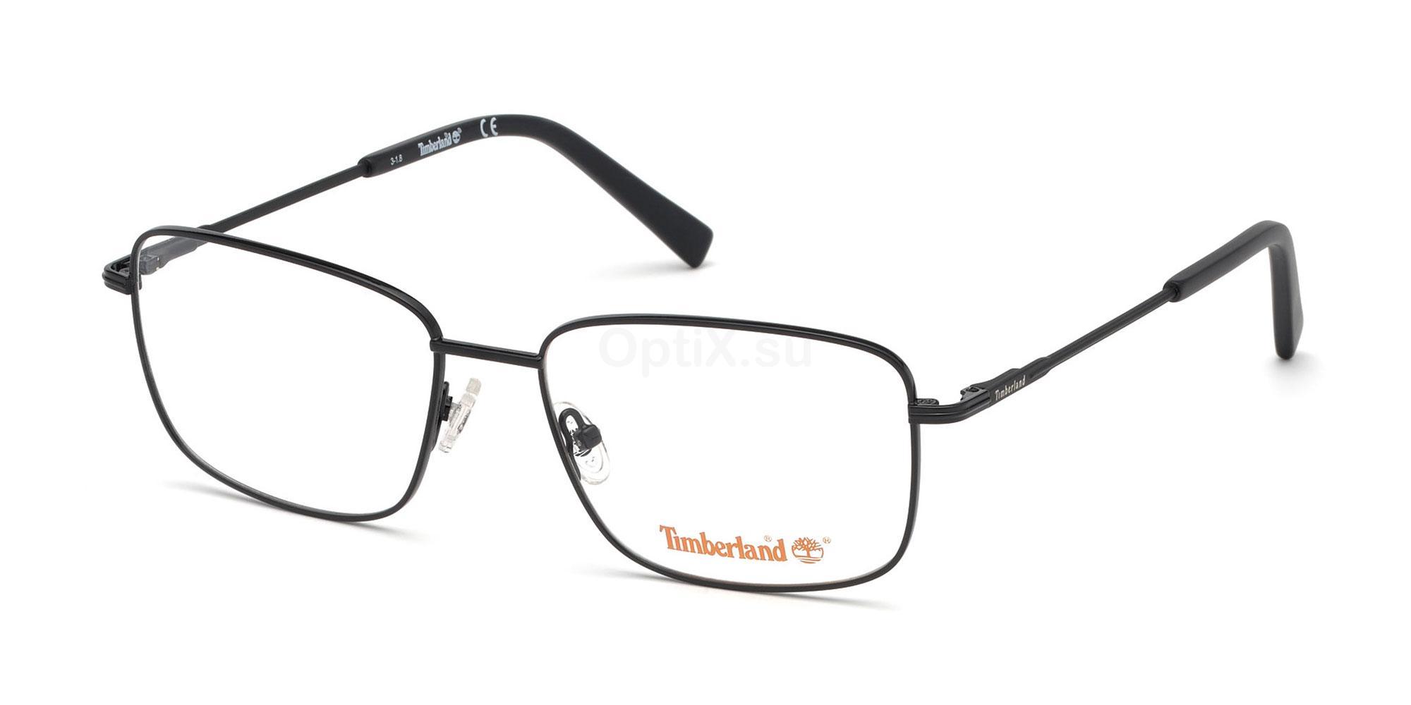 001 TB1615 Glasses, Timberland