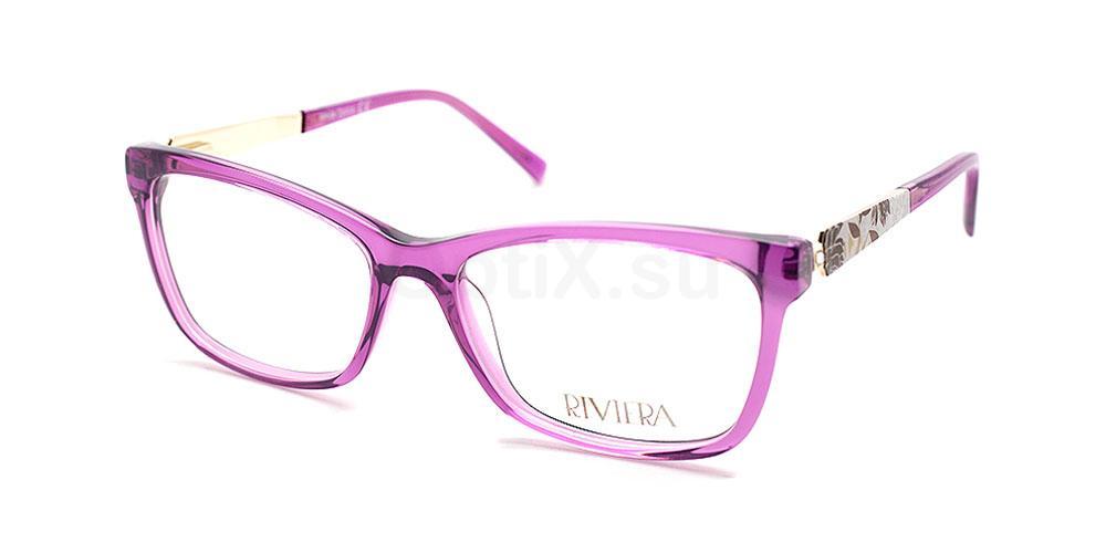 C1 RIVIERA 09 Glasses, Riviera