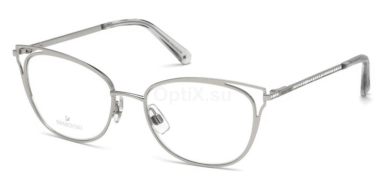 016 SK5260 Glasses, Swarovski
