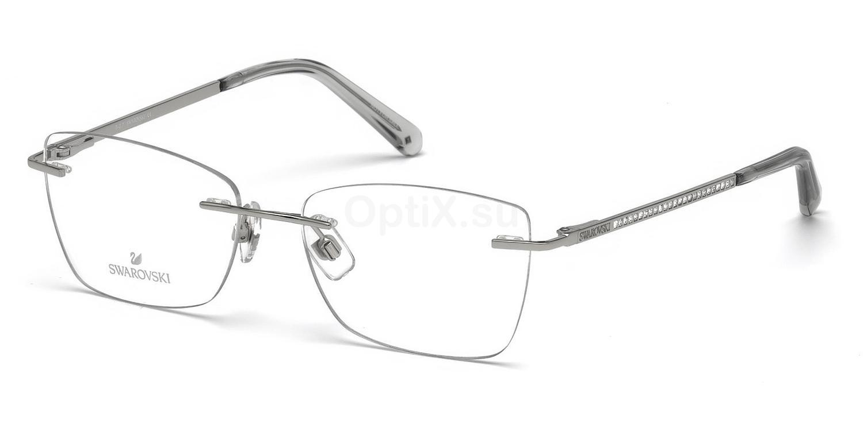 016 SK5261 Glasses, Swarovski