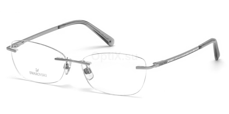 016 SK5262 Glasses, Swarovski