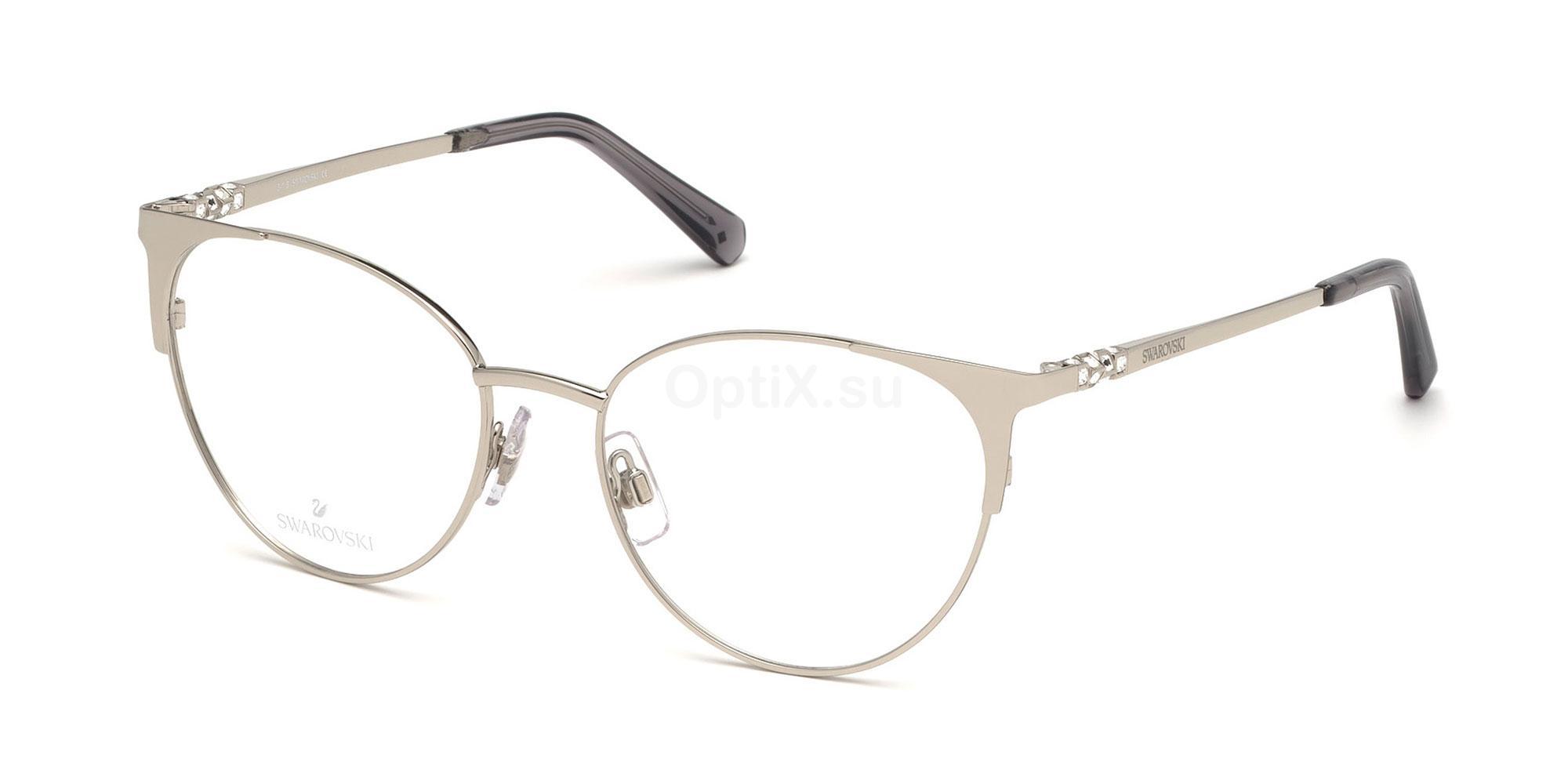 016 SK5286 Glasses, Swarovski