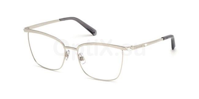 016 SK5289 Glasses, Swarovski