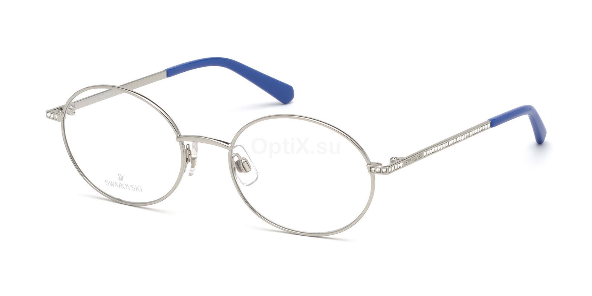 016 SK5335 Glasses, Swarovski