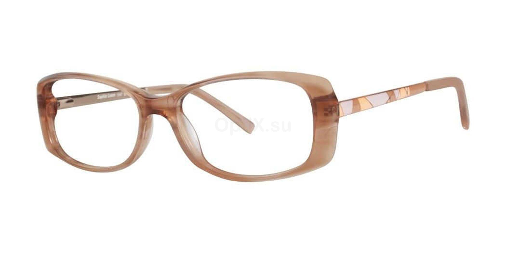 01 SL1547 Glasses, Sophia Loren