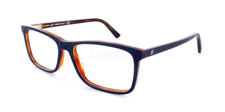 092 WE5173 Glasses, Web
