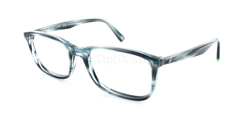 092 WE5202 Glasses, Web