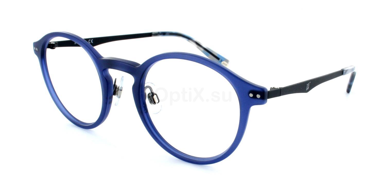 085 WE5207 Glasses, Web