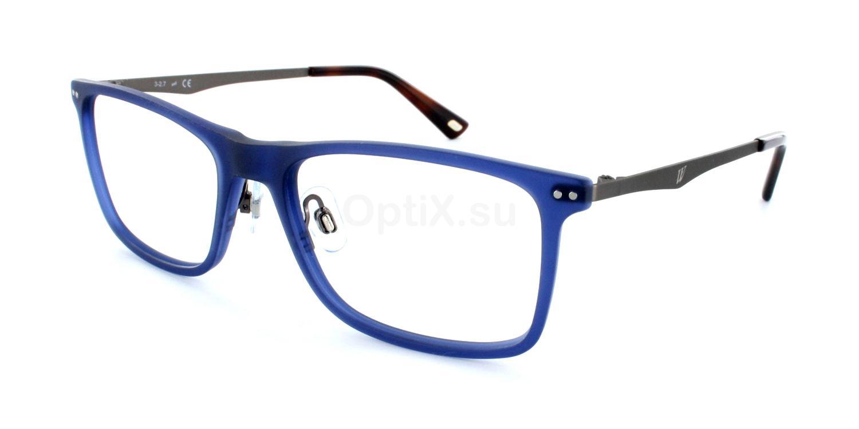091 WE5208 Glasses, Web