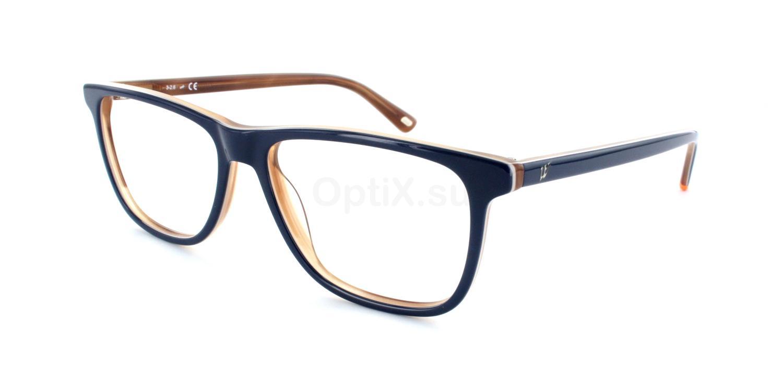 092 WE5224 Glasses, Web