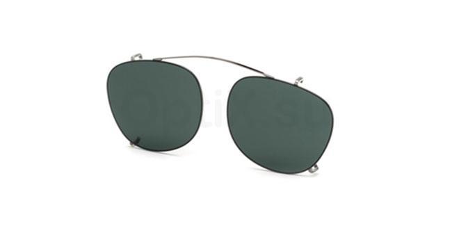 08N WE5279-CL Sunglasses, Web