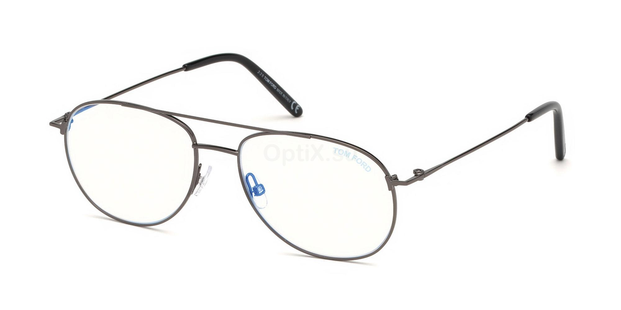 012 FT5581-B Glasses, Tom Ford