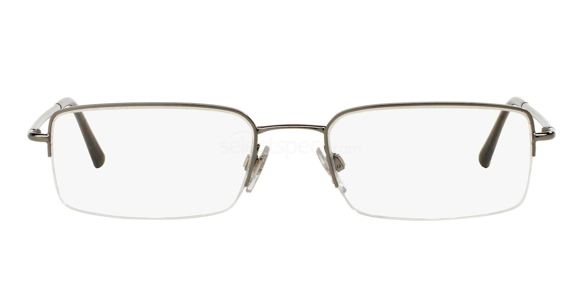 1003 BE1068 Glasses, Burberry