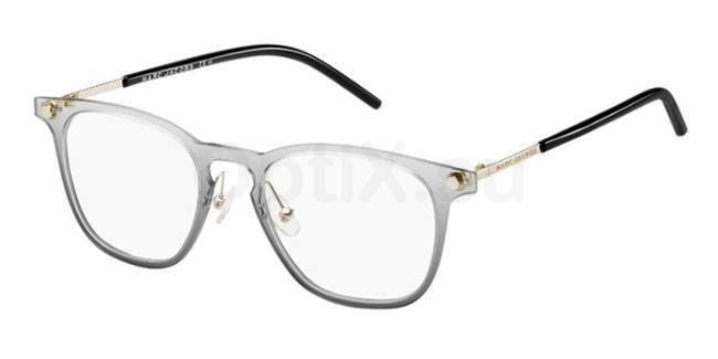 732 MARC 30 Glasses, Marc Jacobs