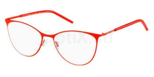 TEF MARC 41 Glasses, Marc Jacobs
