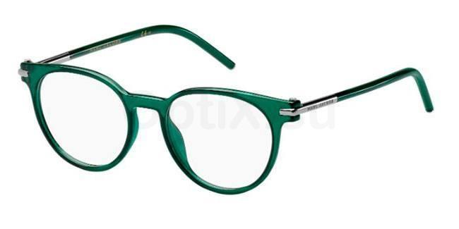 TOI MARC 51 Glasses, Marc Jacobs