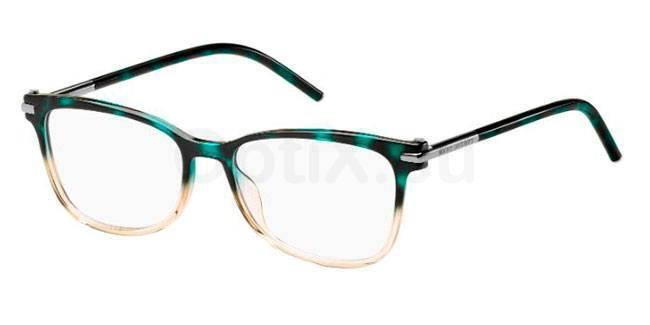 TOZ MARC 53 Glasses, Marc Jacobs
