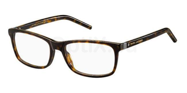 086 MARC 74 Glasses, Marc Jacobs