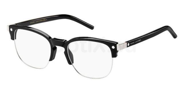 807 MARC 23 Glasses, Marc Jacobs